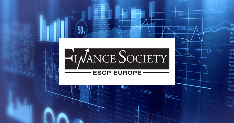 ESCP, Berlin Student  Society, Finance Society