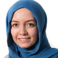 Mahdieh Darvish, Research Assistant, Chair of Business Information Systems, Berlin Campus, ESCP