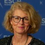 Catherine de Géry - Professeur - ESCP Business School