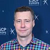 Michael HAENLEIN - Faculty - Scientific Co-Director of the Research Centre on Big Data - Professor of Marketing - ESCP