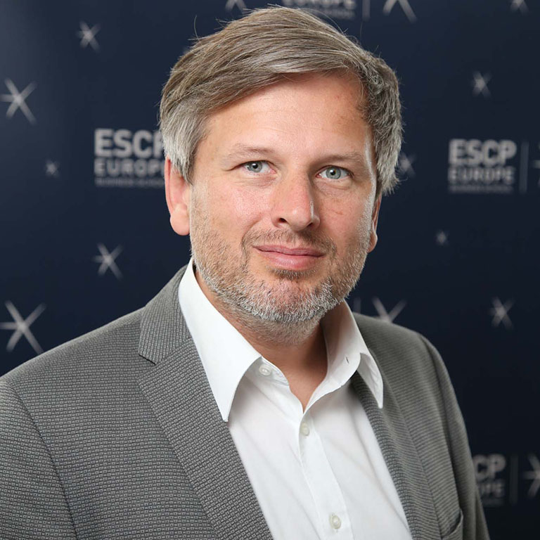 Jan Ehlers,