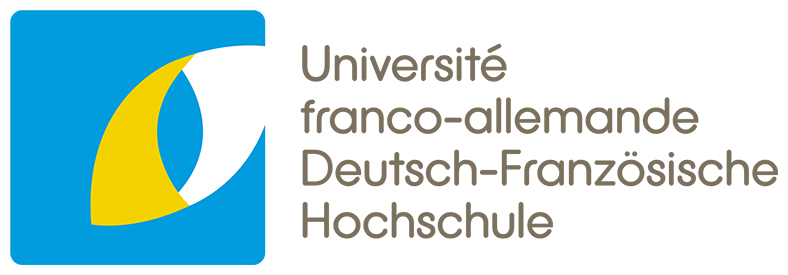Logo of DFH UFA