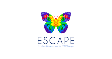 ESCP Berlin Student  Society, Escape