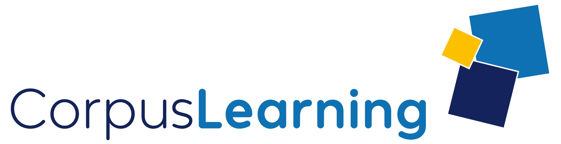 Campus Learning Logo