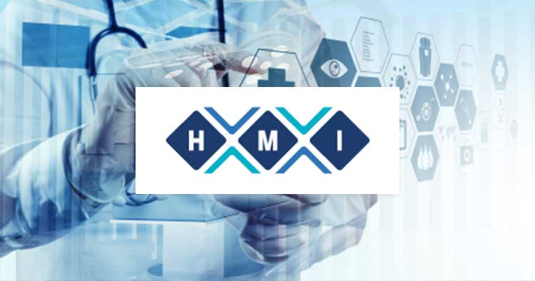Research Centre - HMI  - © everythingpossible/Fotolia