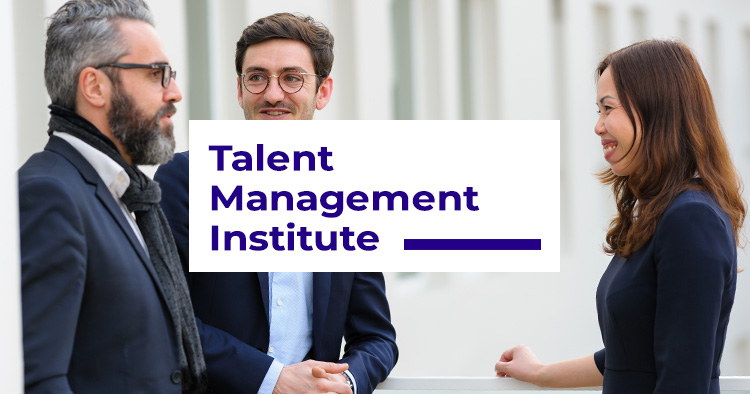 Research Centre - TMI