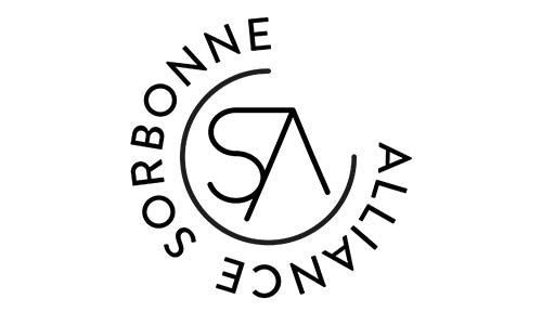 Sorbonne Alliance Logo