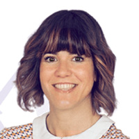 Edurne Garde - COVID Coordinator - Madrid Campus - ESCP Business School