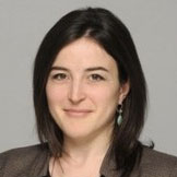 Nathalie Quintin-Gezelius - International Recruitment and Promotion Manager – Master in Management - ESCP