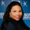 Crochenka McCarthy - Senior Marketing & Recruitment Manager - ESCP Executive Programmes