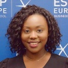 Ida Ofori - Recruitment and Admissions Executive - ESCP Executive Programmes