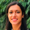 Chiara GIARDINA - Paris Campus - ESCP Business School
