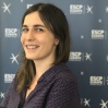 Roxana Olaru, Madrid BSc Admissions & Recriutment Manager