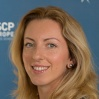 Olga ISAKOVA - ESCP Business School