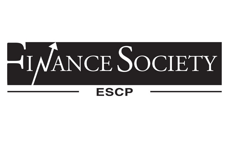 ESCP FINANCE SOCIETY