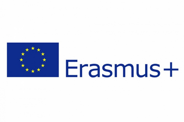 ESCP Madrid awarded with the Erasmus Charter for Higher Education