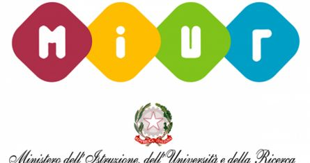 ESCP Foreign University in Italy
