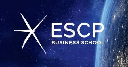 ESCP launches its new brand campaign – The Choice