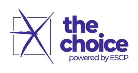 The Choice, the new media powered by ESCP