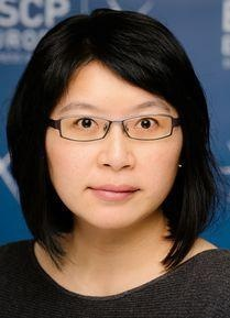 LEE Hsin-Hsuan Meg, Associate Professor - Marketing, ESCP