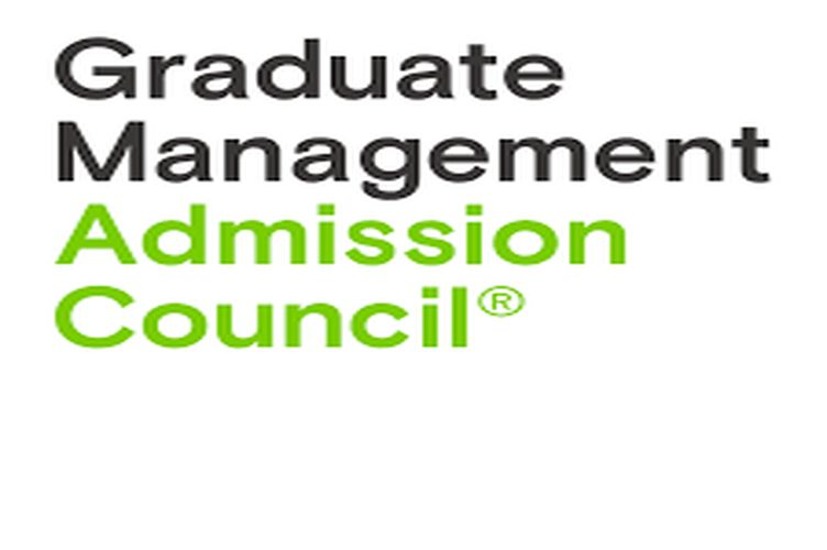 Manager coursework pre phd notification