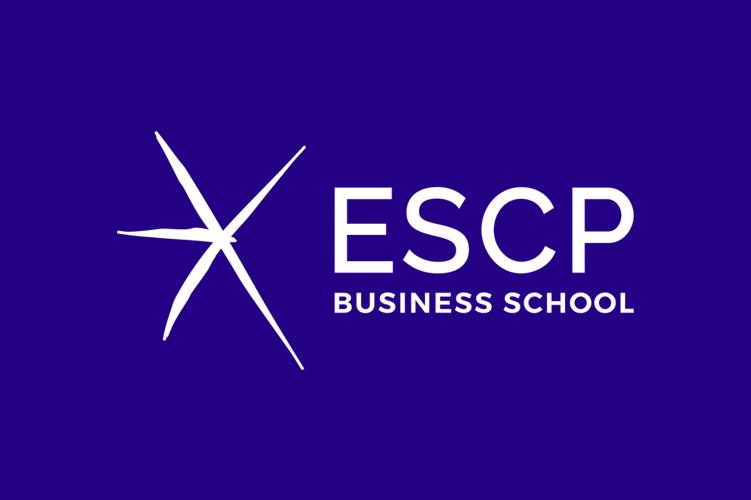 Master in Management | ESCP Europe