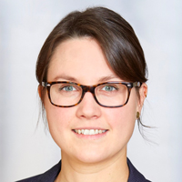 Alexandra Ballnat, Research Assistant / PhD Student, Human Resource Management & Intercultural Leadership chair, Berlin Campus, ESCP