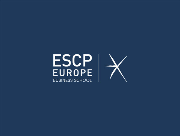 Default picture ESCP Europe Website