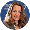 Anne LE MANH - ESCP Europe