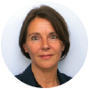Pascale MARTIN-SAINT-ETIENNE - Director of the MBA in International Management - ESCP Europe