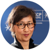 Prof. Dr. Véronique TRAN - Associate Dean MBA in International Management - ESCP Europe