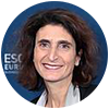 Valérie MOATTI - ESCP Europe Faculty