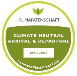 Klimapartnerschaft-Logo_NBM-Konferenz_Berlin