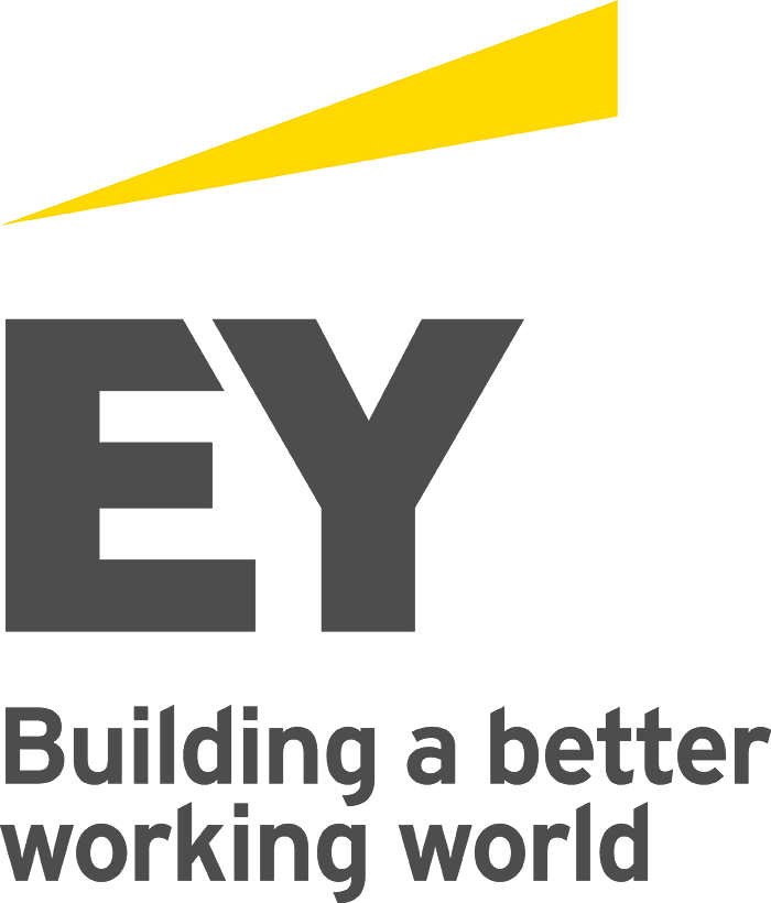 EY Logo, ESCP Europe