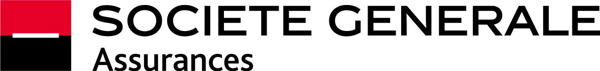 Societe Generale Insurance Logo, ESCp Europe