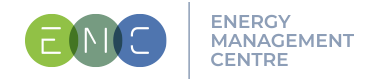 Research Centre for Energy Management Logo