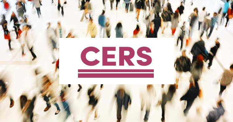 Research Centre - CERS - ©	estherpoon/Fotolia
