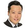 Shinwoo LEE - MBA - ESCP Europe