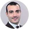 Anthony LE VIAVANT - MBA - ESCP Europe