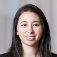 Camila PARIS – MBA - ESCP Europe