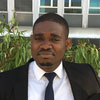 Christian Charles Nkana, Financial Services Consultant and Founder, Pedagogia Yaounde
