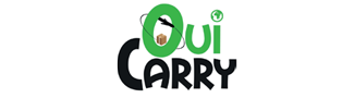 Oui Carry Logo