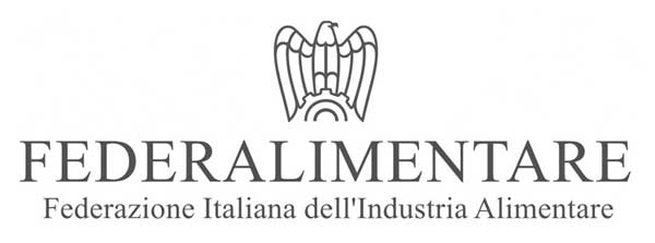 FEDERALIMENTARE, the Italian food producers' association