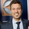 Filippo Milanese - Vice President of Purchasing, Electrolux Major Appliances Europe