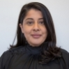 Poonam BHARKHADA - London Campus - ESCP Business School