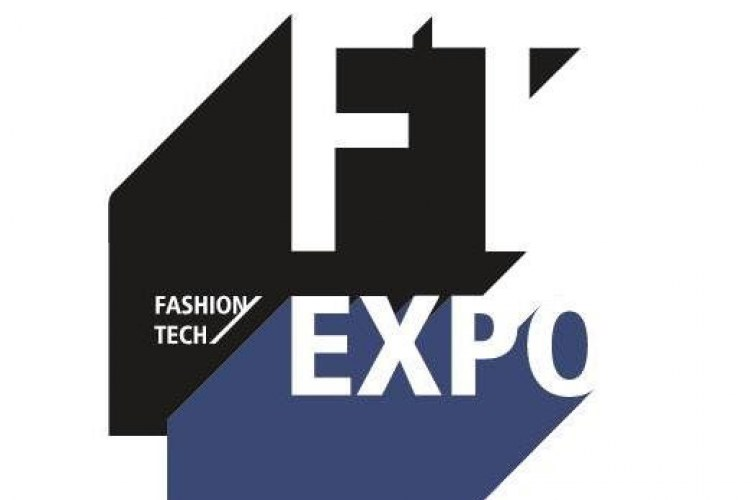 FashionTech Expo # 6 chaire mode et technologie Lectra ESCP Europe