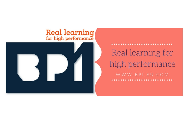 Business Performance Institute (BPI)