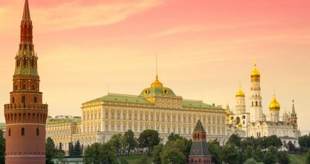 Premier EMBA - Moscow