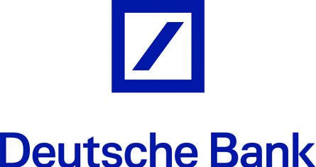 Deutsche Bank Company Presentation - ESCP Europe London Campus
