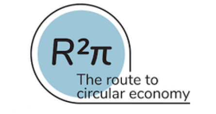 Which partnerships for Circular Economy?